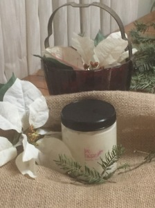 Peppermint EucalyptusPurchase Online